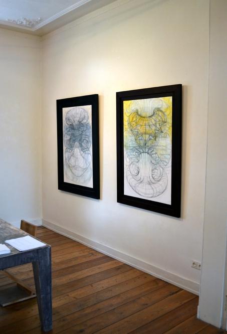 Exhibition 11/12-2013