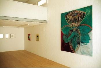 Waalkens, Finsterwolde, 1994